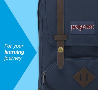 Bentley backpacks section – For your playing journey