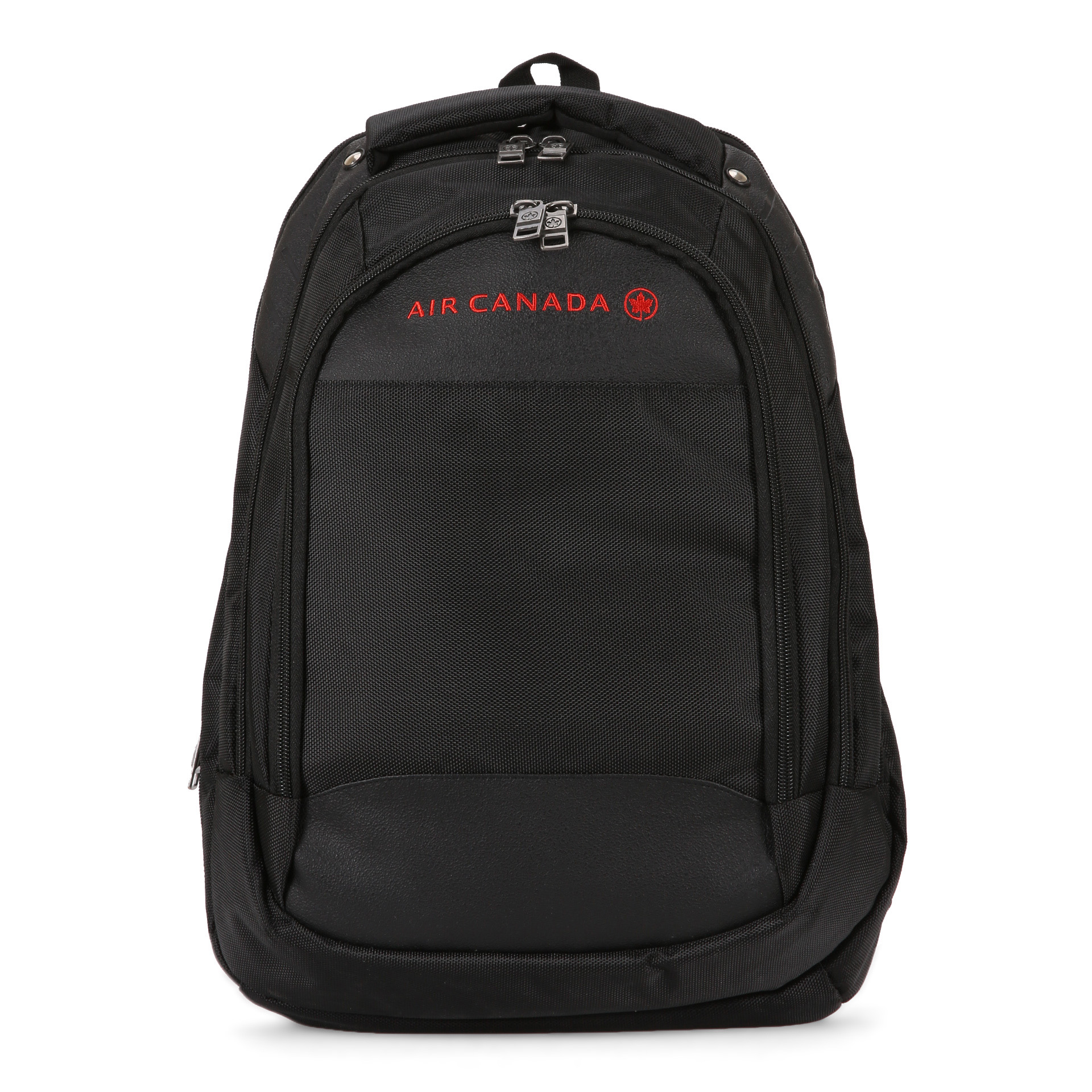 dde7c877e39a Swiss Gear Laptop Backpack Canada- Fenix Toulouse Handball