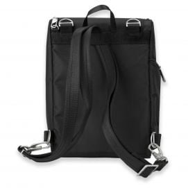 Anti-Theft Classic Convertible Small Backpack