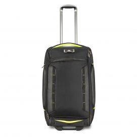 "AT8 26"" Wheeled Duffle Upright"