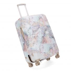"Medium Luggage Cover (23"" - 26"")"