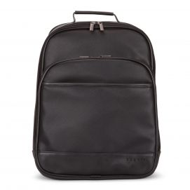 Gin & Twill Business Backpack