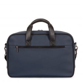 Gin & Twill Porte-documents compact