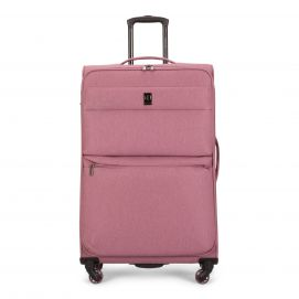 "Expedition III Softside 28"" Luggage"