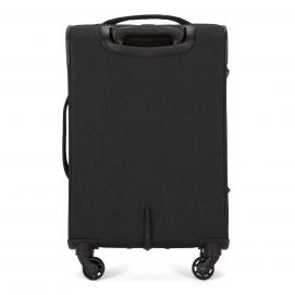 Expedition III Valise souple de 21 po