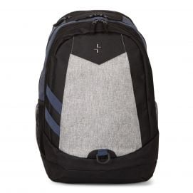Large Classic Backpack