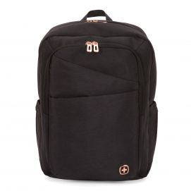 Ladies Backpack with RFID Protection