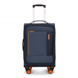 Boston valise souple 21 po