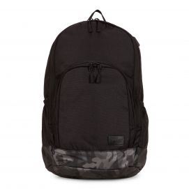 Two-Compartment Backpack