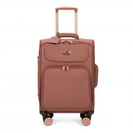 Composed Valise souple de 23 po