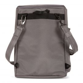 Anti-Theft Convertible Backpack (RFID Blocking)