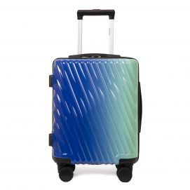 Gradient Valise rigide 21 po