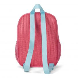Aquarelle Butterfly Backpack
