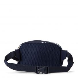 Daisie Fanny Pack