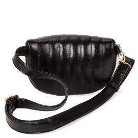 Maddison RFID Quilted Fanny Pack