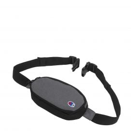 Signal Line Fanny Pack