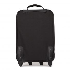 """18"""" Softside Carry-on"""