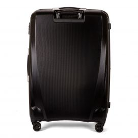 "Pursuit DLX Plus 28"" Hardside Luggage"