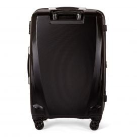 "Pursuit DLX Plus 24"" Hardside Luggage"