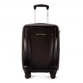 "Pursuit DLX Plus 21.5"" Hardside Carry-On Luggage"