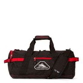 X-Small Packed Cargo Duffel