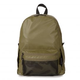 Detachable Fanny Pack Backpack