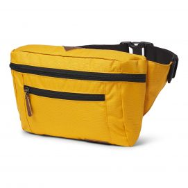 Classic Outdoor Fanny Pack