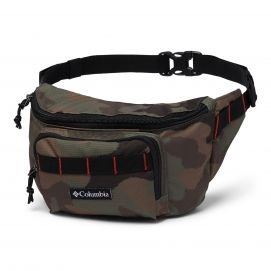 Zigzag Fanny Pack