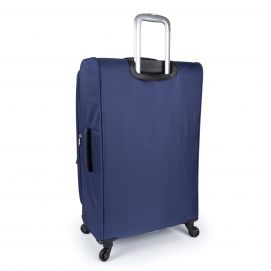 "Beverly Hills Dana Drive 28"" Softside Luggage"