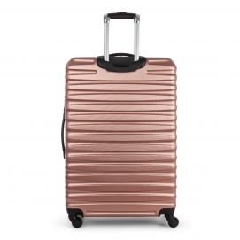 "Beverly Hills Palo Alto  28"" Hardside Luggage"
