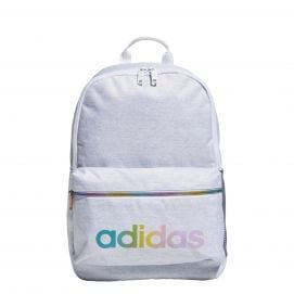 Youth Classic 3S Backpack