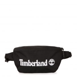 Sports Leisure Fanny Pack