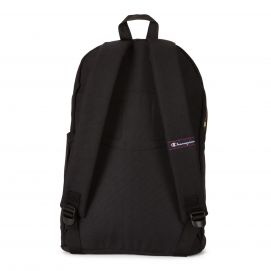 Specialicize Backpack