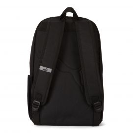 Evercat Surface Backpack