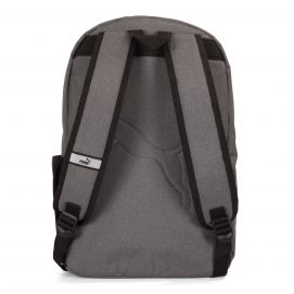 Evercat Rhythm Backpack