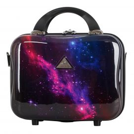 Galactic Cosmetic Case