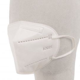 KN95 Adult Face Mask