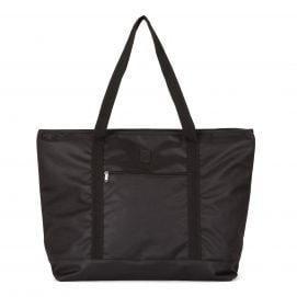 Vista Thermal Shopping Tote
