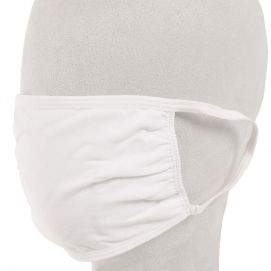 Reusable Masks (10-pack)