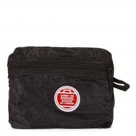 """Packable 17.5""""  Travel Tote"""