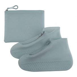 X-Large Waterproof Shoe Cover