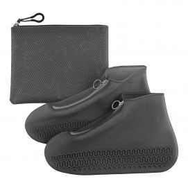 Large Waterproof Shoe Cover