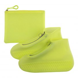 Small Waterproof Shoe Cover