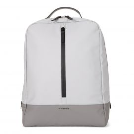 """Theo Compact 14"""" Laptop Backpack"""