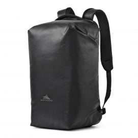 """Rossby 21"""" Convertible Backpack"""