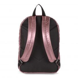 Be Still My Heart Quilted 14L Backpack