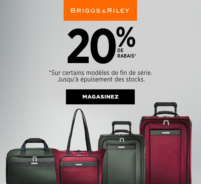 BentleyToutes MainBagages Marques ValisesSacs De Les À Nwvmyn80O