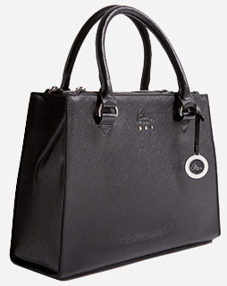 Celine Dion Handbags Purses And Luggage Exclusively At
